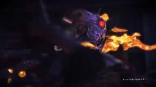 ویدئوی آغاز بازی Nioh 2