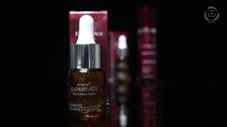 محصولات ضد پیری پوست آردن اکسپرتیج