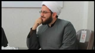 بیوتروریسم و ضرورت احیای طب اسلامی