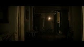 دوبله فارسی-Black Widow - تیزر فیلم