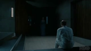 تریلر فصل 3 سریال وستورلد - Westworld