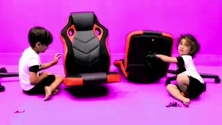 Gaming Chair 2020 Review