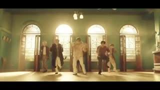 BTS (防弾少年団) 'Airplane pt.2 -Japanese ver.-' MV با زیرنویس فارسی