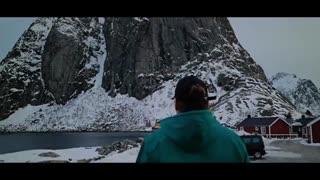 ویدیو 8K ضبط شده تویط دوربین گلکسی S20 پلاس