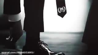 بچه ها اهنگ باحال می خوام ولی ایرانی نباشه