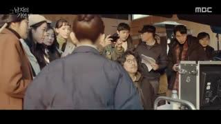 قسمت اول و دوم سریال کره ای Find Me in Your Memory 2020 - با زیرنویس فارسی