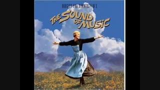 موسیقی متن اشک ها و لبخندهاThe Sound of Music Soundtrack - 1 - Prelude/The Sound of Music