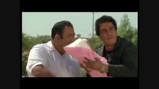 فیلم کمدی کبری ۰۰۱۱