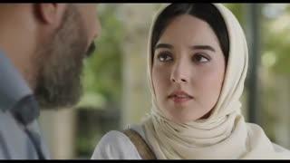 فیلم ایرانی سوفی و دیوانه ( کامل )