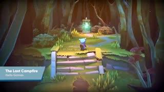 ویدئوی کامل مراسم Nintendo Indie World Showcase 2020 | دریچهای به دنیای بازیهای مستقل شرکت نینتندو