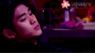 میکس شاد از سریال های کره ای