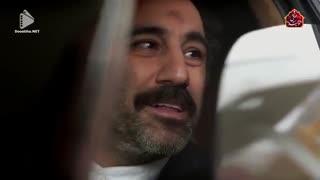 دانلود قسمت 1 سریال پایتخت 6