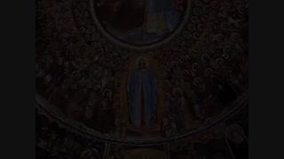 آهنگ سعید زامبی 13 به همراهی کوپ - ایهام - با آهنگسازی سانی سانشاین