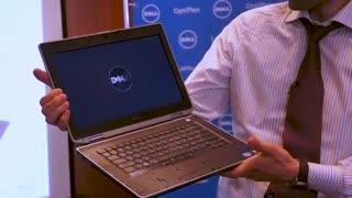 نقد و بررسی لپ تاپ صنعتی و مقاوم دل DELL Latitude E6430