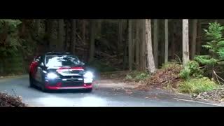 بازی WRC 9 با انتشار تریلری جذاب معرفی شد