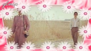 میکس فوق العاده احساسی و عاشقانه سریال کره ای متشکرم ( تو آرومی .... تو دریایی....)