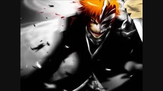 Bleach OST  Shadow's Masquerade