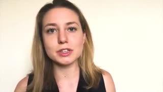 آموزش زبان با استاد Stefanie - درس 1