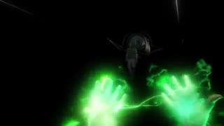 پایان بازی Half-Life: Alyx