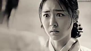 میکس غمگین کره ای