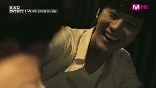 موزیک ویدئو Dear Mom -g.o.d توسط Suho Exo   سوهو اکسو بازسازی