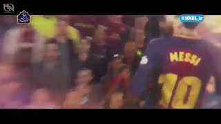 مستند اینست فوتبال با دوبله فارسی - قسمت 1
