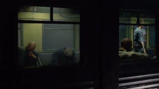 تریلر جدید Resident Evil 3 Remake با محوریت شخصیت Jill Valentine  - بازی مگ