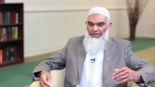 Q&A: How Much Alcohol is Permissible? | Dr. Shabir Ally