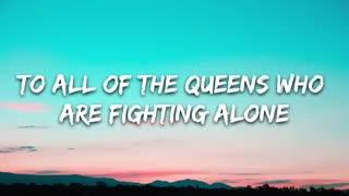 آهنگ شاهان و ملکه ها _ nightcore kings & queens