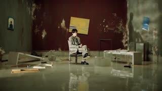 دومین تیزر موزیک ویدیو Let's Love از سوهو اکسو