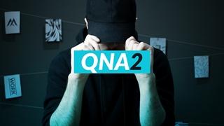 علاقتو دنبال کن - پرسش و پاسخ QNA2