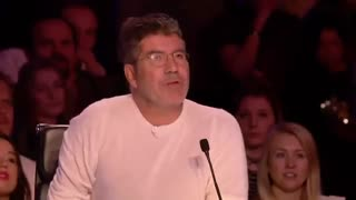 The MOST Contestants On Stage EVER On Got Talent? | Top Talent(توضیحات/درد و دل)