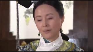 قسمت سیزدهم سریال چینی قلب سرخ Scarlet Heart 2011