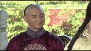 قسمت چهاردهم سریال چینی قلب سرخ Scarlet Heart 2011