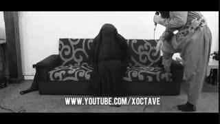 ۳ ویدیو واقعی جن گیری وحشتناک (متن زیر ویدئو رو حتما بخونید)