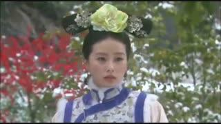 قسمت هجدهم سریال چینی قلب سرخ Scarlet Heart 2011