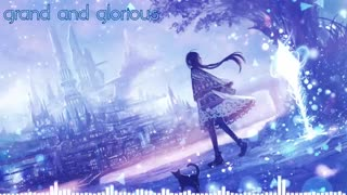 Nightcore - The Calling _  نایتکور تماس