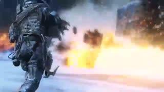 تریلر و تاریخ انتشار بازی Call of Duty: Modern Warfare 2 Remastered فاش شد