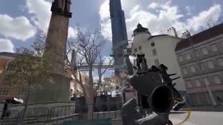 بخش مقدماتی بازی Half-Life 2 در هدستهای واقعیت مجازی قابل بازی است