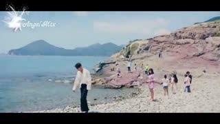 میکس عاشقانه سریال کره ای تو فوق العاده ای Extraordinary You 2019 (حواست نیست _ بابک جهانبخش)