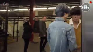 [BANGTAN BOMB]  BTS (방탄소년단)