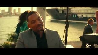 دانلود فیلم پسران بد 3 با زیرنویس فارسی