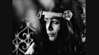 Dash Akol - فیلم داش آکل