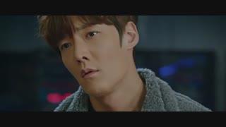 قسمت دوم سریال کره ای روگال+زیرنویس چسبیده Rugal 2020 با بازی چوی جین هیوک