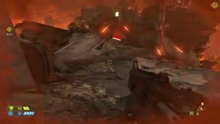 پیش نمایش چیت بازی Doom Eternal