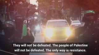 رهبر معظم انقلاب: مردم یمن قطعا پیروزند Yemen