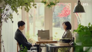 قسمت { پایانی } شانزدهم سریال کره ای در سرزمین ستارگان  Where Stars Land 2018