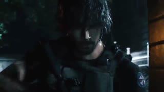 تریلر عرضه بازی Resident Evil 3 Remake