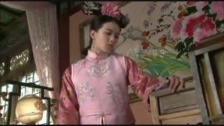 قسمت بیست و یکم سریال چینی قلب سرخ Scarlet Heart 2011