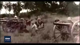 مستند آخرالزمان؛ جنگ جهانی اول - قسمت چهارم